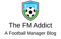 Football Manager Addict
