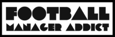 Football Manager Addict
